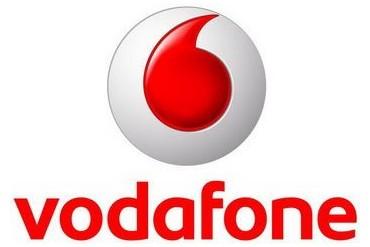 Irlandia Vodafone