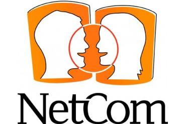 Norwegia Netcom