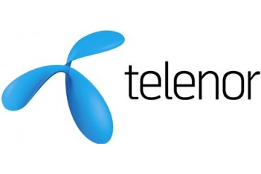 Norwegia Telenor