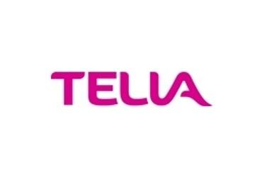 Szwecja Telia