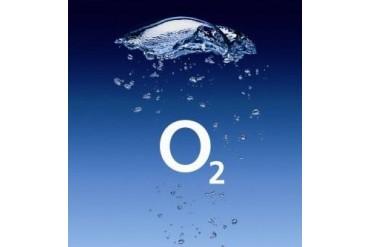 Wielka Brytania O2