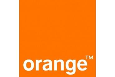 Wielka Brytania Orange EE