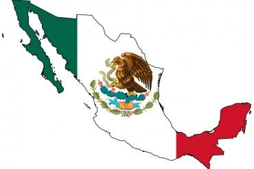 Meksyk-Wszystkie Sieci