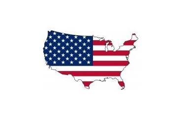 USA - Wszystkie Sieci