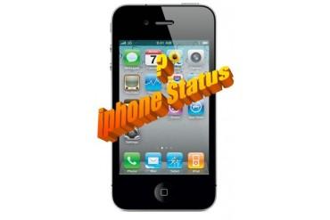 Iphone Wyszukiwacz Sieci, Lista, Find my iphone status