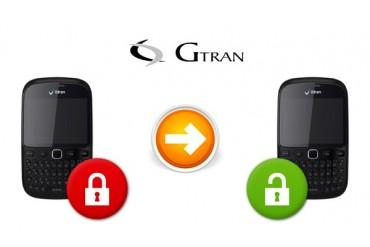 Simlock Gtran