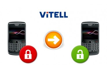 Simlock Vitel