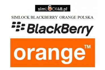 Polska Orange