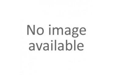 Reset licznika Sony Xperia
